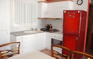 Apartman Filipos