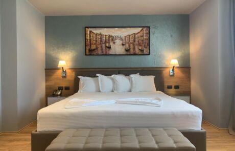 Butrinti-hotel&spa-Saranda